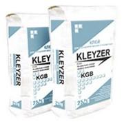 Клей для газобетона Kleyzer 25 кг фото