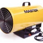 Ремонтируем газовые пушки, электронагреватели, калориферы фото