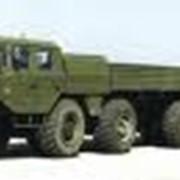Военная автомобильная техника фото