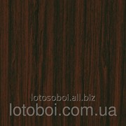 Самоклейка (дерево красн) 200-5318 4007386061218 фото