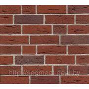 Кирпич клинкерный 308 Lava vascu фото