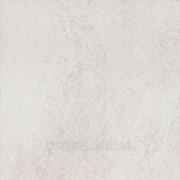 Плитка керамическая напольная DAP44350 - Orion Lappato фото