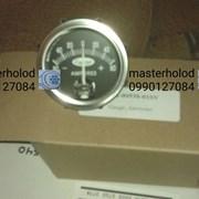 Амперметр CARRIER MAXIMA / GENESIS TM 800 / ULTRA 22-00538-01 ORIGINAL фото