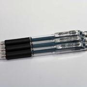 Ручки гелевые автоматическая, Ручки гелевые в Алматы фото