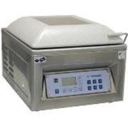 Упаковщик банкнот Multivac C-100 фото