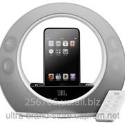 Док-станция JBL® Radial Micro фото