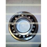 Коробка передач ZF/4-6WG200/WG180 Подшипник шариковый 7511614/626 C3/3x62x16 фото