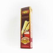 Упаковка 300*70*40 для макароных изделий фото