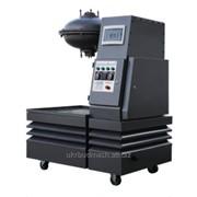 Аппарат вихревого слоя АВС, интенсификатор технологических процессов фото
