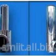 Предохранительный клапан (под заказ) фото
