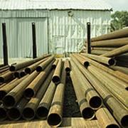 Трубы стальные бесшовные d.325x8-10мм в Молдове фото