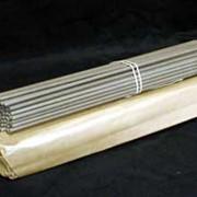 Электроды для сварки нержавеющих сталей фото