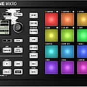 Ремонт NATIVE INSTRUMENTS MASCHINE MIKRO MK2 фото