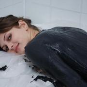 Грязелечение в Кисловодске фото