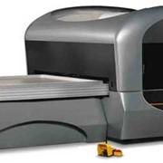 Пресс мембранно-вакуумный ORMA фото