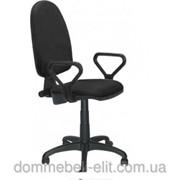 Кресло компьютерное Престиж Люкс 50/АМФ-1 А-1 фото