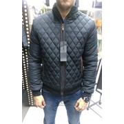 Зимняя куртка Алматы фото