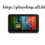 Планшет PRESTIGIO MultiPad 7.0 HD (PMP3970B_DUO) фото