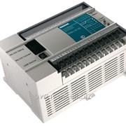 Программируемый логический контроллер Овен ПЛК110-24.60.Р-М фото