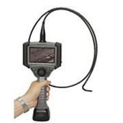 Видеоэндоскоп PCE VE 600 фото