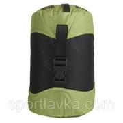 Спальный мешок Ferrino Nightec Lite Pro 600/-4°C Dark Grey Left 922928 фото