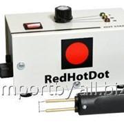 Набор RedHotDot Hot Stapler фото