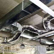 Вентиляционные трубы фото