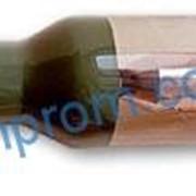 Трубки для неразрушающего контроля материалов серии бпк фото