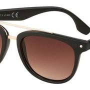 Солнцезащитные очки Toxic A-Z 15110 фото