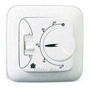 Терморегулятор RoomStat 110для антиобледенительной системы Stopice фото