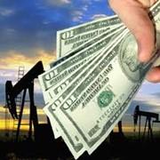 Нефть сырая Черкассы, Черкасская область фото