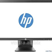 Монитор TFT HP 23 EliteDisplay E231 (C9V75AA) фото