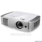 Проектор для домашнего кинотеатра, короткофокусный Acer H7550ST (Full HD, 3000 ANSI Lm) (MR.JKY11.00L) фото