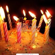 День рождения фото