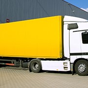 Профессиональное предоставление услуг по перевозке грузов по Казахстану и по странам СНГ фото