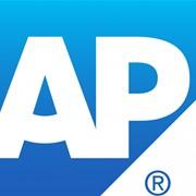 Курс Настройка системы и службы Service Desk в SAP Solution Manager фото