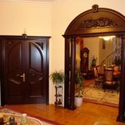 Дверь 33 фото