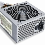 Блок питания Gembird CCC-PSU5 450W ATX ver.1.3 фото