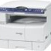 Аппарат копировальный Panasonic DP 8016 P фото