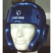 Шлем Budo-Nord фото