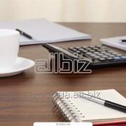 Налоговое планирование и оптимизация налогообложения. Консультации по операциям с импортным налоговым кредитом по НДС фото