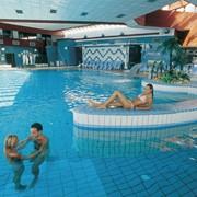 """Лечение в Словении, курорт """"Раденци"""" фото"""