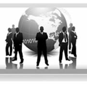 Регистрация предприятий Киев, а так же регистрация ООО, регистрация СПД фото