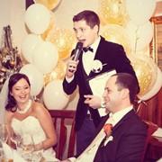 Свадебный фотограф и видео-оператор фото