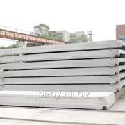 Плиты покрытий и перекрытий железобетонные для зданий и сооружений фото