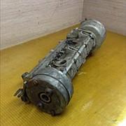 Насос ТНВД Motorpal PV10A9S917J-1489 Tv0088 (4437112280) / Tatra фото