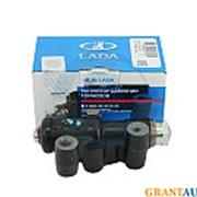 Регулятор давления ВАЗ-2108-09 тормозов АвтоВАЗ.2108-3512010 фото