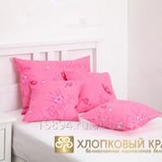 Подушка декоративная 40х40 принцесса фото