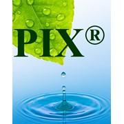 Коагулянты серии PIX (на основе железа) фото
