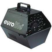 Генератор мыльных пузырей EUROLITE Bubble machine фото